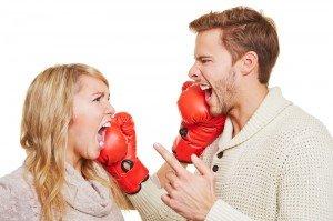 """""""creare l'abitudine ad amare se stessi e l'altro è l'unica via possibile per trasformare la rabbia"""""""