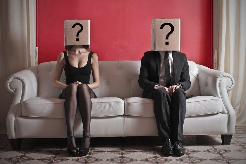 """""""chi altro non vuole più avere dubbi sulla reale esistenza della sua anima gemella e farsi trovare pronto all'appuntamento con lei?"""" - (2a parte)"""
