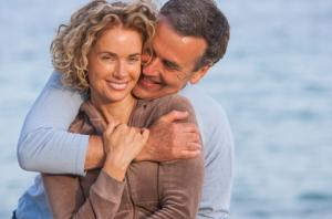 come-incontrare-l-amore-vero-con-il-love-coaching-olistico