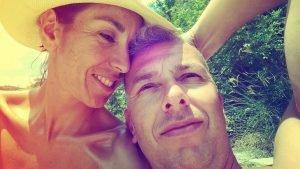 felici-in-amore-storie-di-successo